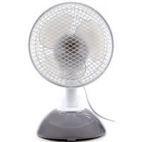 Вентилятор електричний  Alpari F-1513S