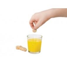 Вітаміни і мінерали таблетки шипучі Multi-Mineral