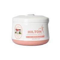 Йогуртниця-термос Hilton