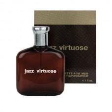 Туалетна вода чоловіча Jazz Virtuose