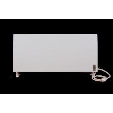 Termoplaza  TP STP 375 - панель для обігріву з німецьким високоомним елементом