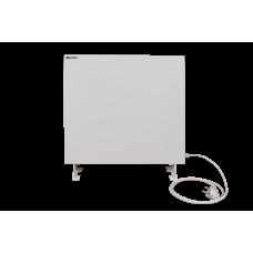 Termoplaza TP 225 - панель для обігріву з німецьким високоомним елементом