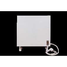 Termoplaza  TP STP 225 - панель для обігріву з німецьким високоомним елементом