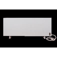 Termoplaza  TP STP 700 - панель для обігріву з німецьким високоомним елементом