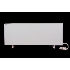 Termoplaza TP 475 - панель для обігріву з німецьким високоомним елементом