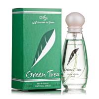 Парфуми жіночі Green Trea
