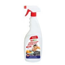 Засіб миючий універсальний для кухні SMECO