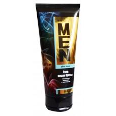 """Гель після гоління """"Senita Men"""""""