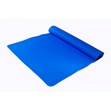 Силіконовий килимок для випічки антипригарний