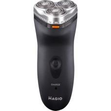 Бритва електрична MAGIO MG-682