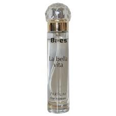 Парфуми жіночі Bi-Es La Bella Vita