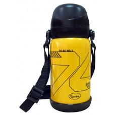 Термос вакуумний Con Brio CB-347