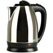 Чайник електричний WK 9227 HILTON