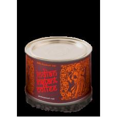 Кава розчинна індійська натуральна