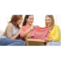 На що варто звурнути увагу, купуючи товари дистанційно?