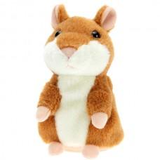 Іграшка «Хом'як Mimicry pet hamster»
