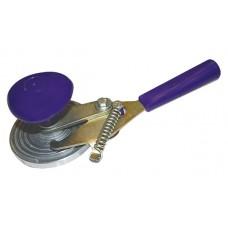 Ключ для консервування «Равлик», напівавтомат