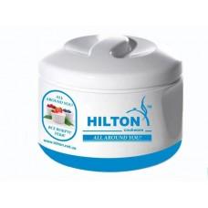 Йогуртниця-термос JM 3801 Hilton