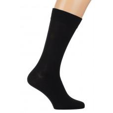 Шкарпетки бамбукові чоловічі